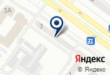 «Имидж Леди магазин тканей» на Яндекс карте