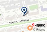 «NIRVANA, кофейня» на Яндекс карте