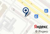 «Туристский информационный центр Хакассии» на Яндекс карте