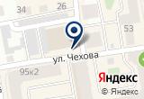 «Служба открывания дверей, ИП Торгояков И.Н.» на Яндекс карте
