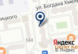 «Азиатский Дракон, чайный магазин» на Яндекс карте