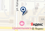 «Импульс+» на Яндекс карте