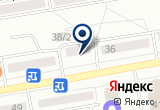 «Аптека №58, МП» на Яндекс карте
