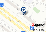 «Магия рукоделия, магазин товаров для декупажа и творчества» на Яндекс карте