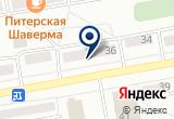 «Медицинский кабинет, ИП Кобыжаков А.Н.» на Яндекс карте