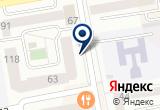 «Дольщик, ЖСК» на Яндекс карте