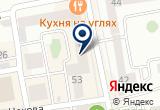 «SHAPE, спортивно-оздоровительный клуб» на Яндекс карте