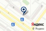 «InfoLife, компания биометрического тестирования по отпечаткам пальцев и радужной оболочке глаза» на Яндекс карте
