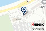 «Кубик Рубик, детский центр проката игрушек и развития детей» на Яндекс карте