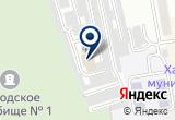 «Золотое время» на Яндекс карте