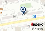 «Система-112, центр обработки вызовов экстренных служб» на Яндекс карте