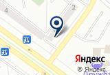 «СОГАЗ, АО, страховая компания» на Яндекс карте