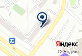 «КоЛибри, рекламное агентство» на Яндекс карте
