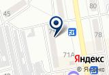 «ЮНОНА, медицинский центр» на Яндекс карте