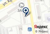 «Магазин замков и комплектующих для дверей» на Яндекс карте