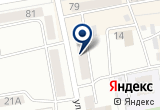 «Медицинский Центр ДНК-диагностики» на Яндекс карте