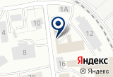 «Окошкин дом, ООО, торгово-отделочная компания» на Яндекс карте