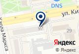 «Строй Сервис, производственно-монтажная компания» на Яндекс карте