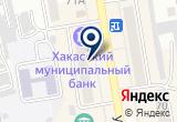 «Тиара, мастерская стиля» на Яндекс карте