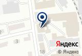 «Ролби» на Яндекс карте