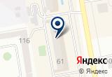«Изумрудный город, компания по обустройству детских площадок» на Яндекс карте