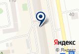 «Флаг19.рф» на Яндекс карте