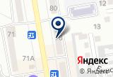 «Женская консультация №2» на Яндекс карте