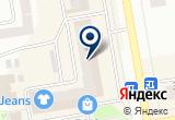 «МОСКВА-ЦЕНТР ФИЛИАЛ МОСКОВСКОГО БАНКА» на Яндекс карте