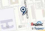 «Мультимедиа, магазин компьютерной техники» на Яндекс карте
