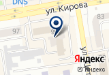 «Радио Ретро FM» на Яндекс карте
