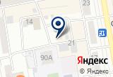 «КМ-Техника» на Яндекс карте