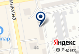«Панорама» на Яндекс карте