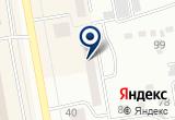 «Стройпрофиль, компания экологического проектирования» на Яндекс карте