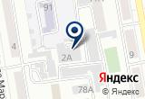 «Шиномонтажный Балансировочный Центр» на Яндекс карте