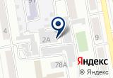 «AutoButik, установочный центр» на Яндекс карте