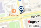 «Мебельный дом (интернет-магазин)» на Яндекс карте