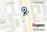 «Право и Недвижимость, ООО» на Яндекс карте