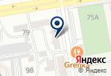 «My sun» на Яндекс карте