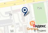 «Магазин бытовой техники» на Яндекс карте