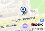 «Салон фототоваров» на Яндекс карте