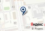«ЕГОРОВ МИКЛЯЕВ ПРУЖИНИН И ПАРТНЕРЫ» на Яндекс карте