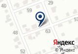 «Фаворит Плюс, клининговая компания» на Яндекс карте