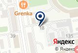 «999 мелочей, магазин запчастей для бытовой техники» на Яндекс карте
