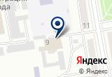 «Репаблик, информационный проект» на Яндекс карте