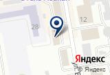 «МСК» на Яндекс карте
