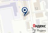 «Диапом» на Яндекс карте