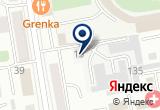«Оптима» на Яндекс карте