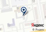 «Prestige avto» на Яндекс карте