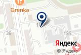 «Мастер-Плюс, ремонтная компания» на Яндекс карте