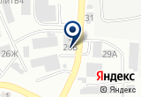 «Motolife, магазин мототоваров» на Яндекс карте